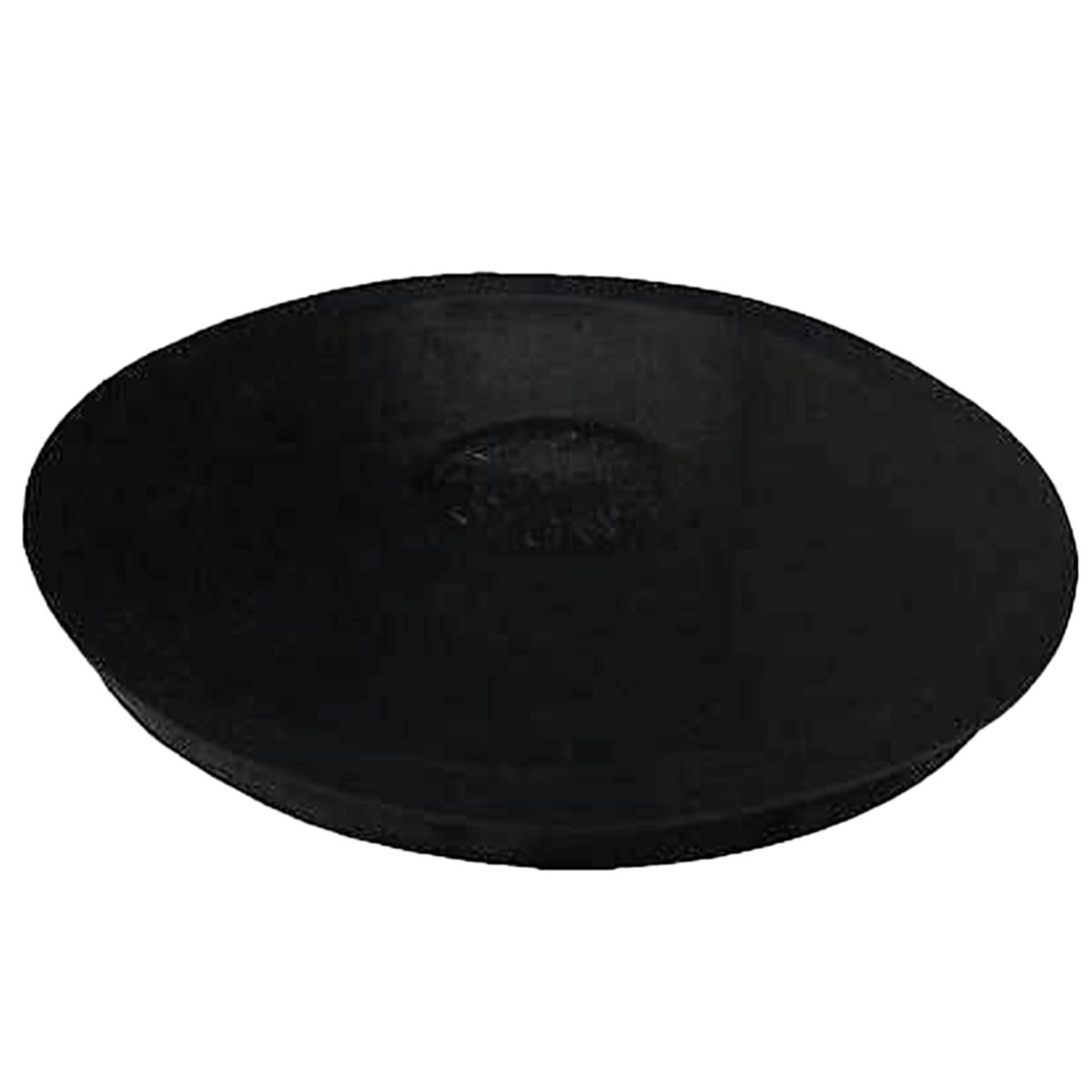 rubber cover for english taxi roofsign round magnet