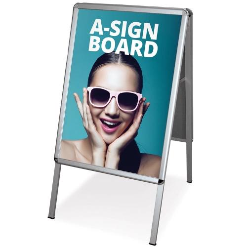 A Master A-Board  1+ units