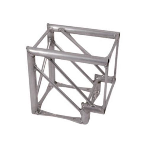Arena Corner Structures  90° Angle Two-Way Corner  - UT-C21