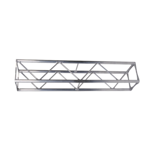 Arena Straight Section Structures  Section 250mm - UT-S250