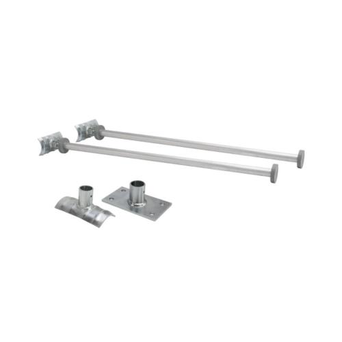Banner Arm Kit - 760mm  Each