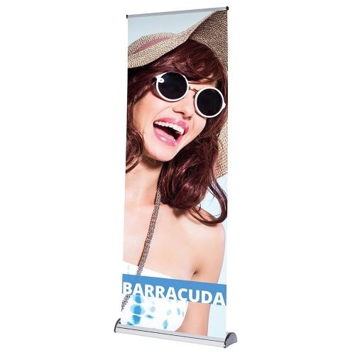 Barracuda Roll-Up 800mm