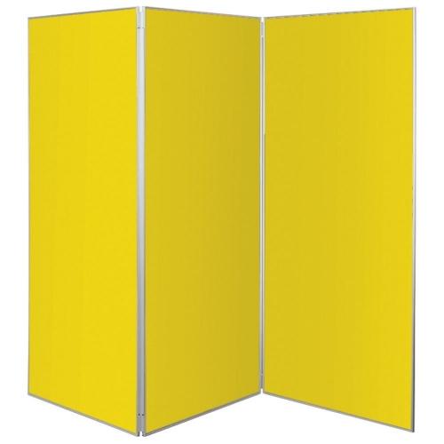 Baseline Plus Jumbo Display Panel Board  Jumbo 3 - Baseline Plus