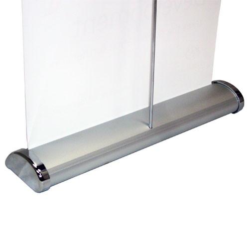 Breeze Mini Roll-Up supplier Dublin