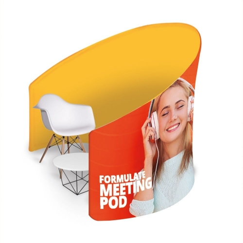 Formulate Meeting Pod  Hardware Only