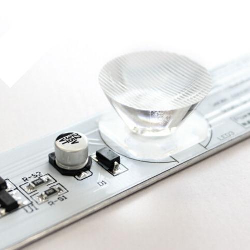 Linkable LED Lighting System  Each