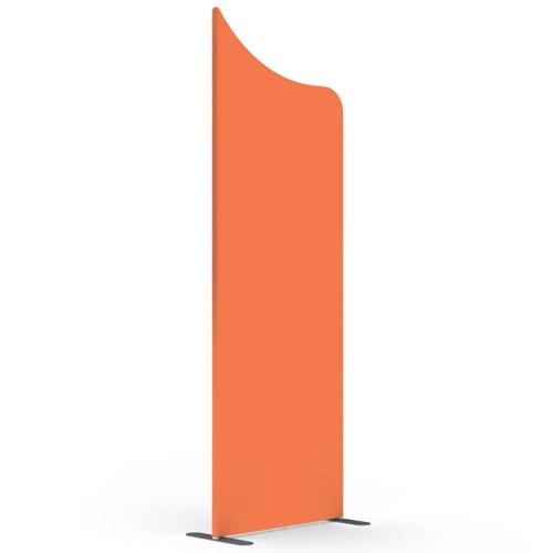 Modulate Slope 1 - Exhibition Display  Hardware Only