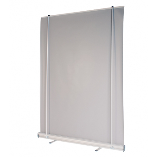 Portable Projection Roll Up Screen Dublin
