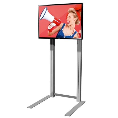 Screen Stand  each