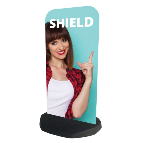 Shield  1+ units