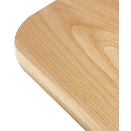 Vector Wooden Shelves  null