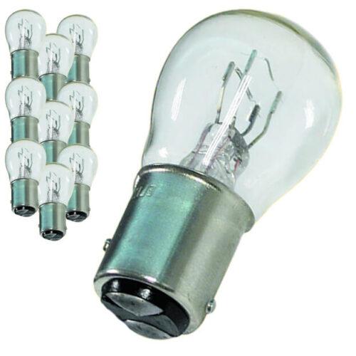 roof-sign-bulbs
